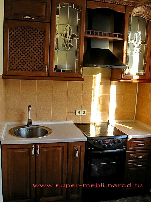 Столешница для кухни в харькове заказ стола на кухню из искуственного камня Хатунь
